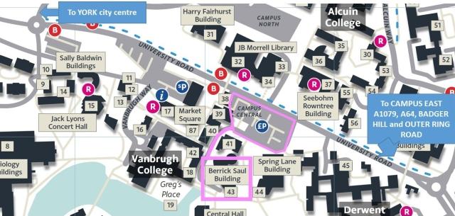 car-map21.jpg