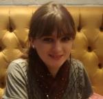 Katherine Fitzakerley